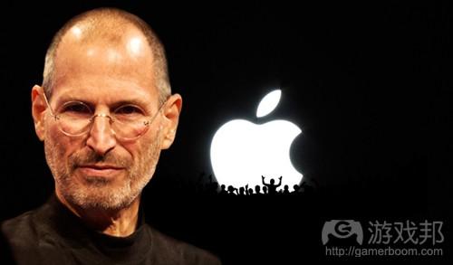 Steve-Jobs(from fastcompany.com)