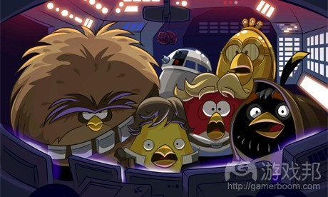 angry-birds-star-wars(from games)