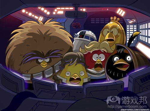 angry birds_star wars(from eonline.com)