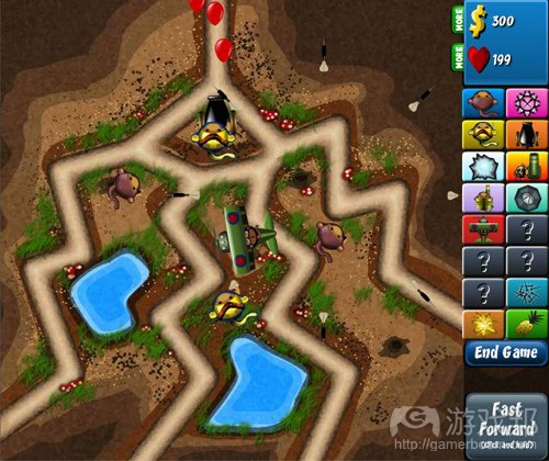 bloons-tower-defense-4(from rapidtyping.com)