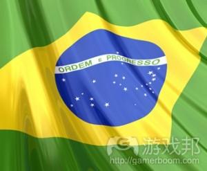 brazil(from telecoms.com)