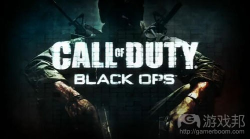 call of duty(itechbook)