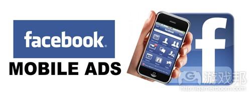 facebook_mobile ads(from offervault.com)