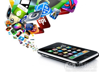 mobile-apps(from buzzom.com)