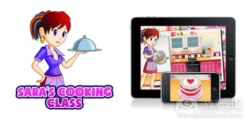 saras-cooking-class-games(from foodiecitymom.com)