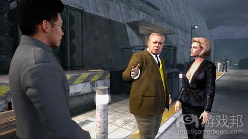 007-Legends(from commanderbond.net)