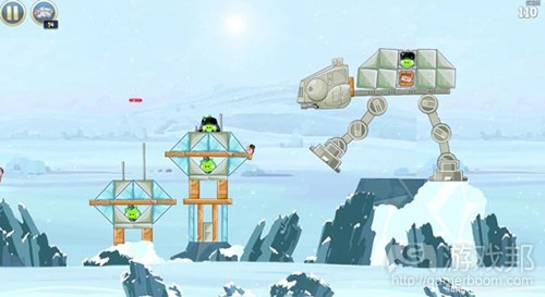Angry-Birds-Star-Wars(from edge-online)