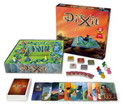 DiXit_copy(from gamasutra)