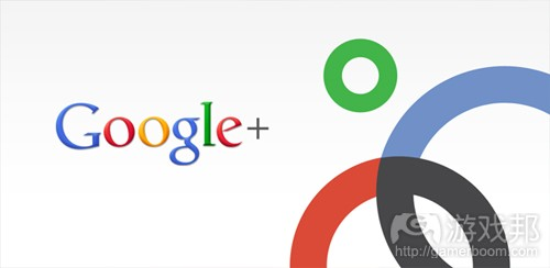 Google-Plus(from submit-an-article)