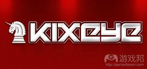 Kixeye-logo(from geek.com)