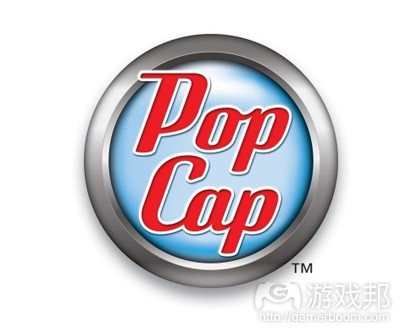 PopCap-Looking-to-Develop-AAA-Console-Title(from softpedia)