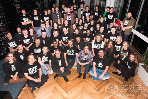 Supercell_team(from gamasutra)