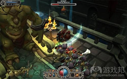 Torchlight-2(from digitaltrends.com)