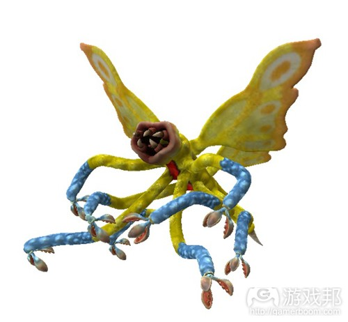 butterfloctopus_copy(from gamasutra)