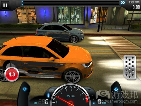 csr-racing(from pocketgamer.biz)