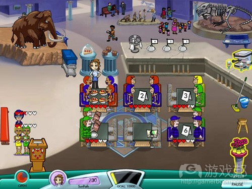 diner-dash(from download-game-demo.com)
