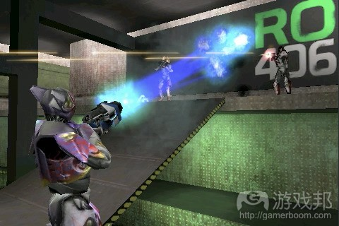 eliminate(from gamasutra)