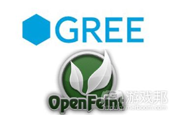 gree-openfeint(from jornalandroid)