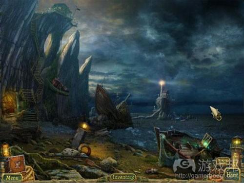 hogs1_hurricane(from gamezebo)
