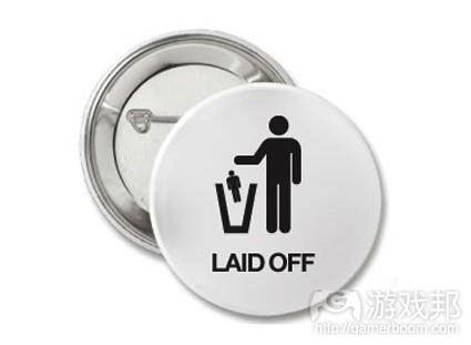 laid-off(from golden-parachutes)