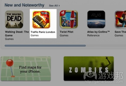 new and noteworth games(from develop-online)