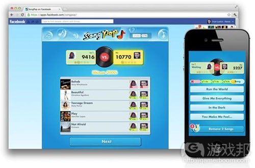 songpop(from techcrunch)