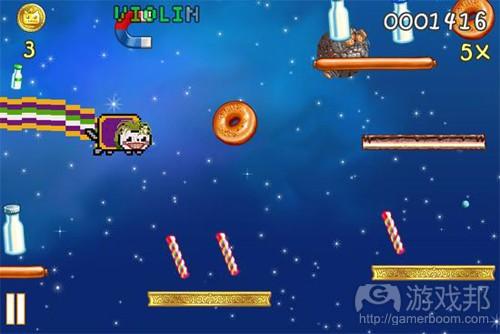 1meme_nyan(from gamezebo)