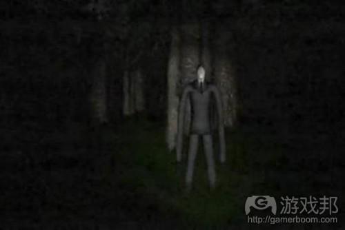 3meme_slender(from gamezebo)