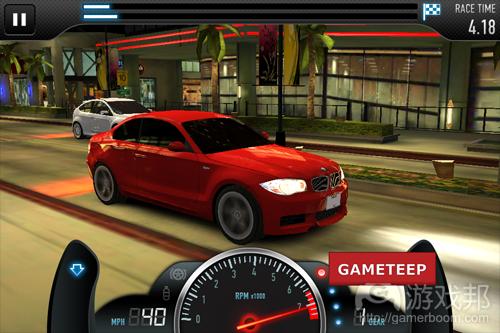 CSR-Racing(from gameteep.net)