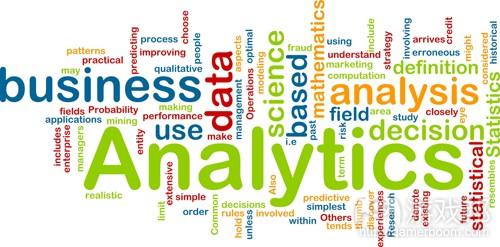 Data-Analysis(from wileyisupdates)