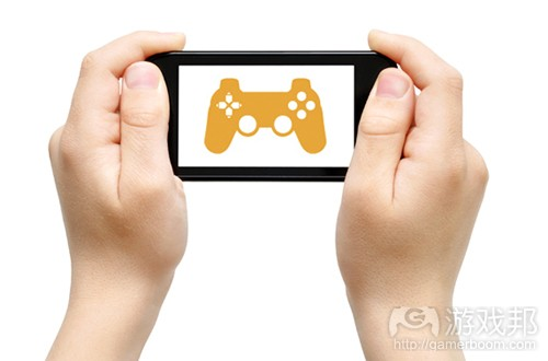 Mobile-Gaming(from mashable.com)