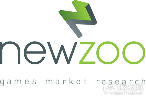 Newzoo-logo(from business2community)