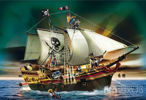 Pirate_Boat(from gamesbrief)