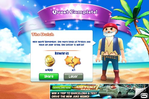 TEST_DRIVE_A_CAR_AND_SHARE_TO_THE_TWITTER_AND_FACEBOOK_ACCOUNTS_YOU_DONT_HAVE_KIDS(from gamesbrief)