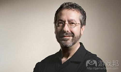 Warren Spector(from gamesindustry)