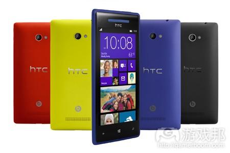 Windows Phone(from pocketgamer)