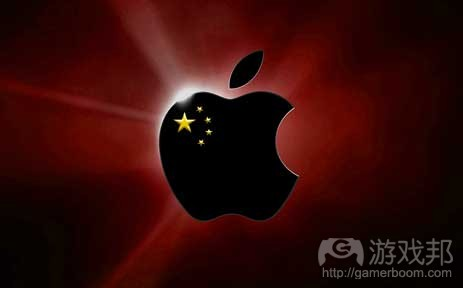 apple-china(from thetelecomblog.com)
