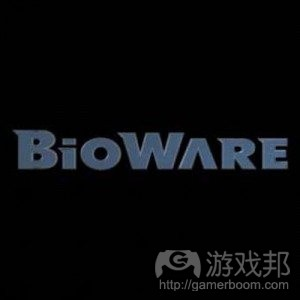 bioware(from gameinformer)