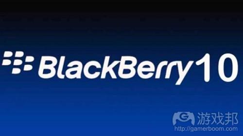 blackberry-10(from phonesreview.co.uk).
