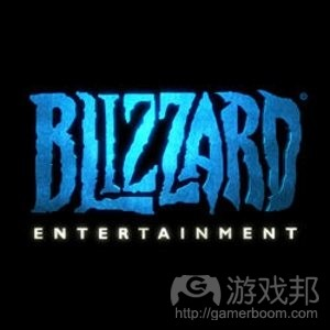 blizzard(from gameinformer)