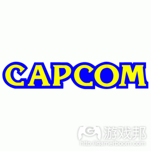 capcom(from gameinformer)