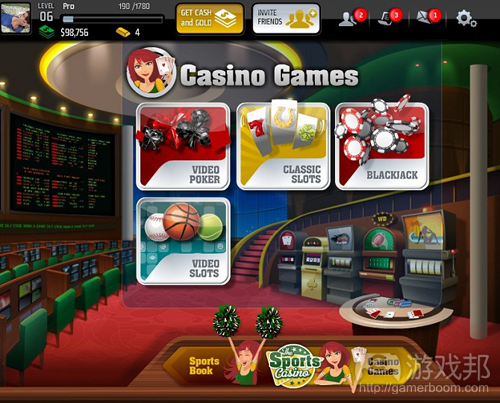 casino game(from zlive-s3-assets)