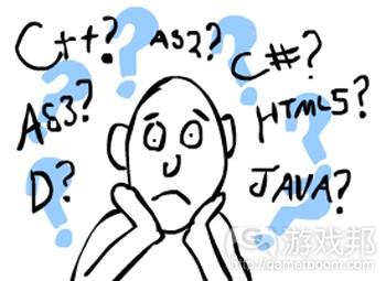 programming language (from gamasutra)