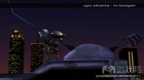 demo reel(from gamecareerguide)