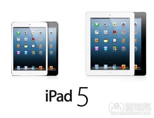 iPad_5(from pcadvisor.co.uk)