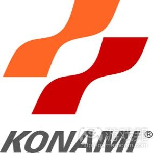 konami(from gameinformer)