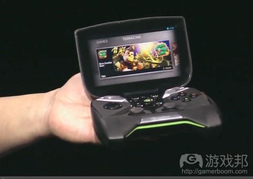 nvidia-project-shield(from androidandme.com)