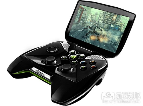 nvidia_project_shield(from slashgear.com)