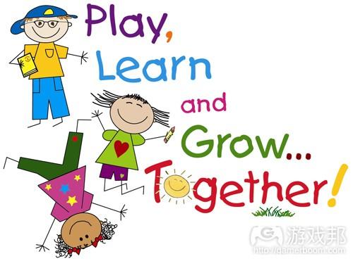 play-learn(from bouncingballnurseryschool)