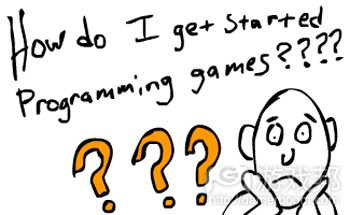 programming games(from gamasutra)
